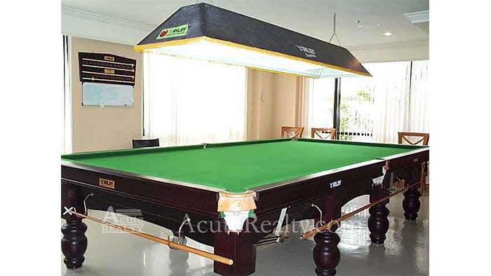 Condominium  for sale & for rent Baan Piya Sathorn Sathorn image63