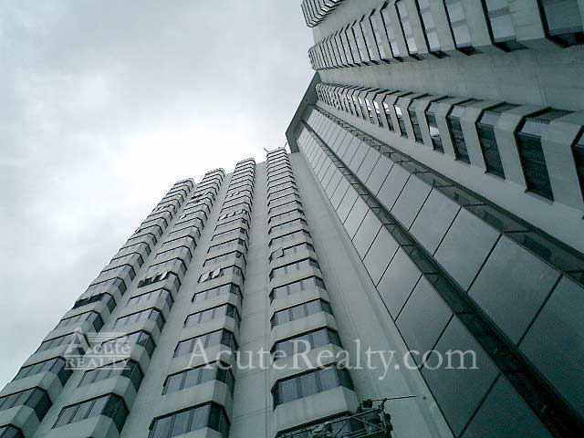 公寓, 办公空间  for sale Omni Tower Sukhumvit Nana Sukhumvit 4 image18