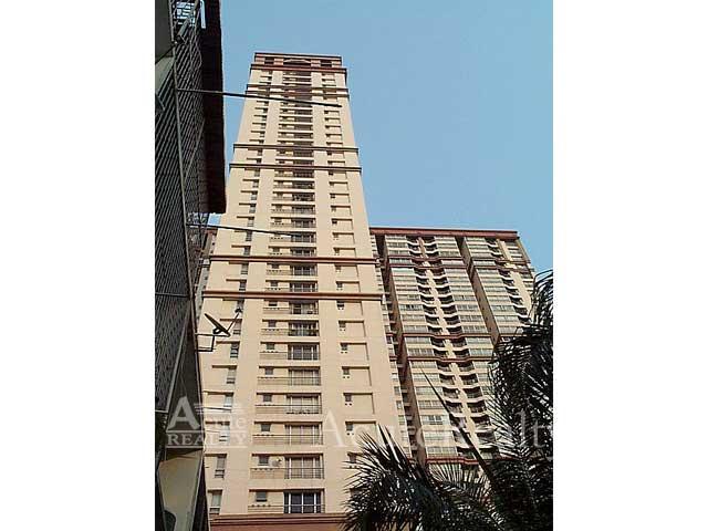 Condominium  for sale Pathum Wan Resort Phayathai image15