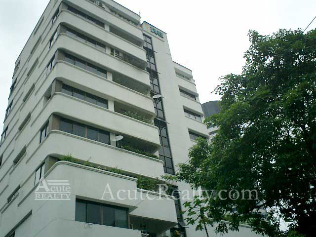 condominium-for-sale-ruamrudee-garden-house