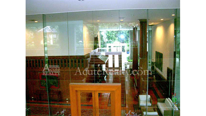 Condominium  for sale Somkid Gardens Somkid image51