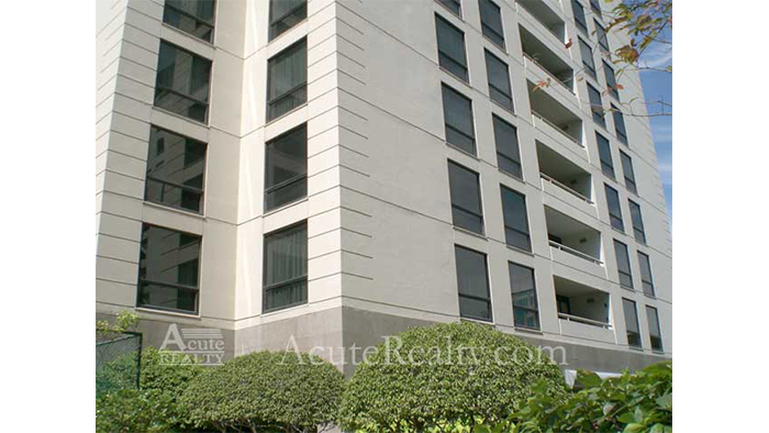 Condominium  for sale Somkid Gardens Somkid image53