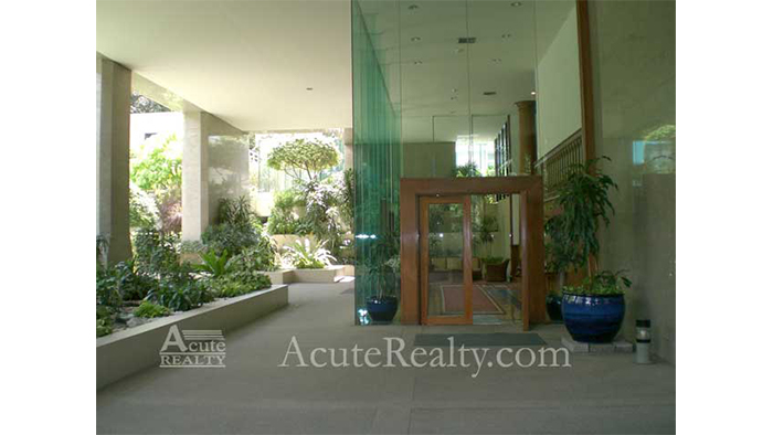 Condominium  for sale Somkid Gardens Somkid image54