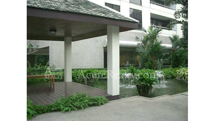 Condominium  for sale Somkid Gardens Somkid image65