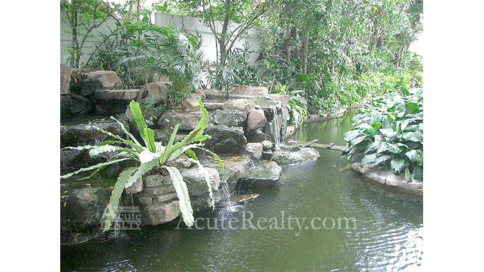 Condominium  for sale Somkid Gardens Somkid image67