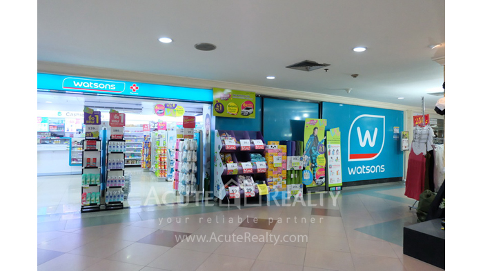Office Space  for sale & for rent Phaholyothin (Ari) image11