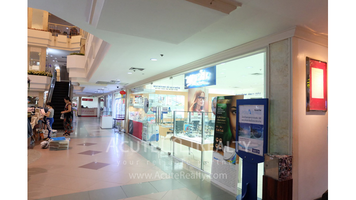 Office Space  for sale & for rent Phaholyothin (Ari) image14