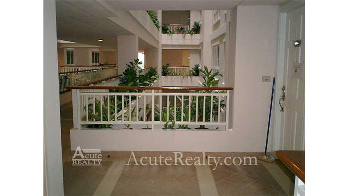 Condominium  for sale & for rent Baan Siri Sukhumvit 13 Sukhumvit  image19