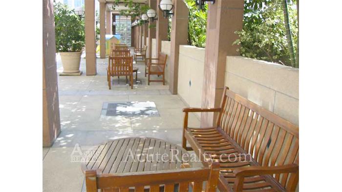 Condominium  for rent Grand Langsuan Langsuan image11