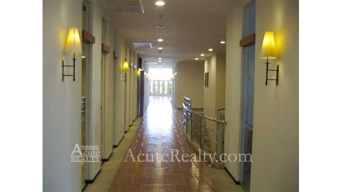 Condominium  for rent Grand Langsuan Langsuan image12