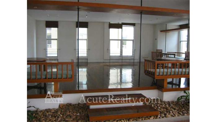 Condominium  for rent Grand Langsuan Langsuan image14
