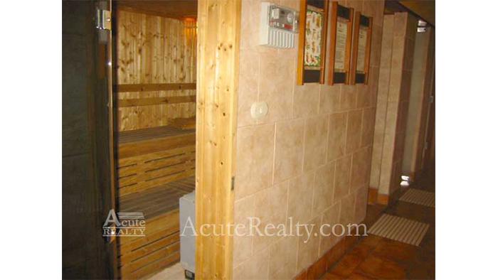 Condominium  for rent Grand Langsuan Langsuan image17