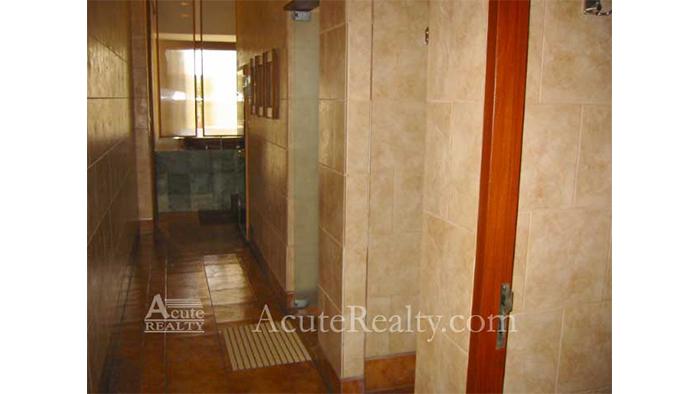 Condominium  for rent Grand Langsuan Langsuan image24