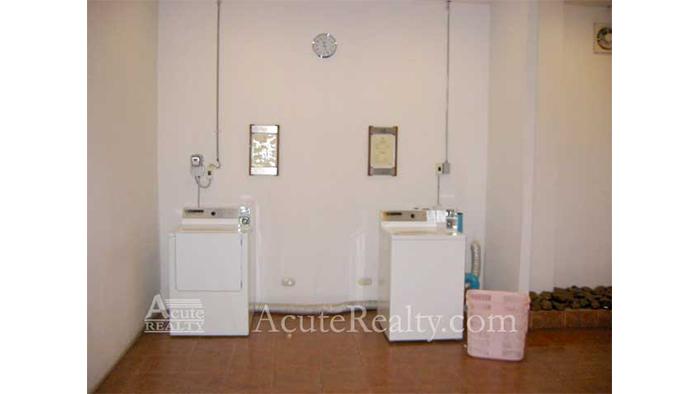 Condominium  for rent Grand Langsuan Langsuan image26