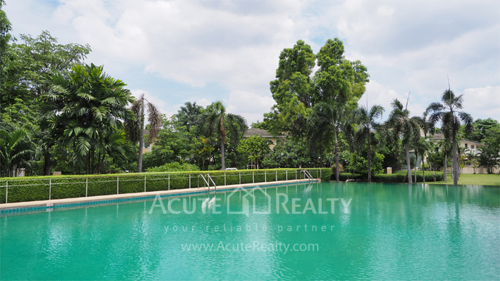 House  for sale Yothin Phatthana Rd. image23