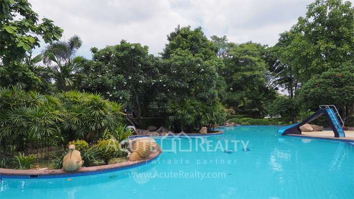 House  for sale Yothin Phatthana Rd. image34