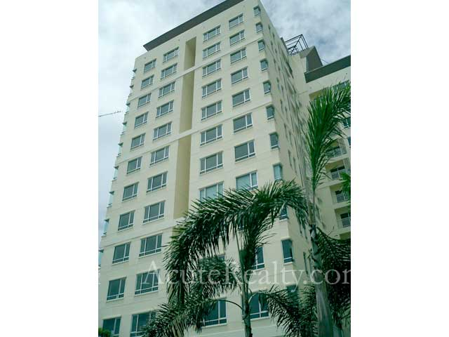 Condominium  for sale & for rent Sukhumvit Plus Sukhumvit - Phrakanong image6