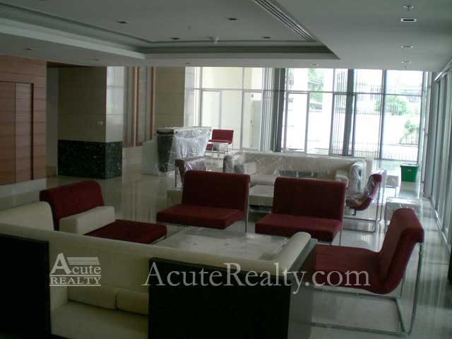 Condominium  for sale & for rent Sukhumvit Plus Sukhumvit - Phrakanong image8