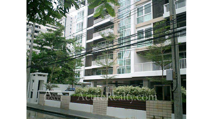 condominium-for-sale-for-rent-urbana-sukhumvit-15