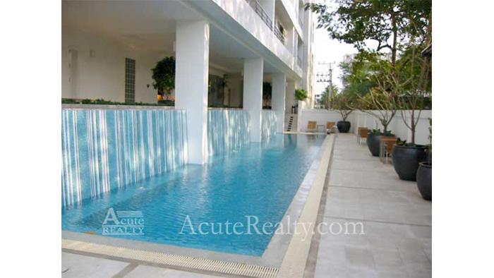 Condominium  for sale Supreme Elegance Chan road image22