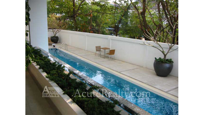 Condominium  for sale Supreme Elegance Chan road image23