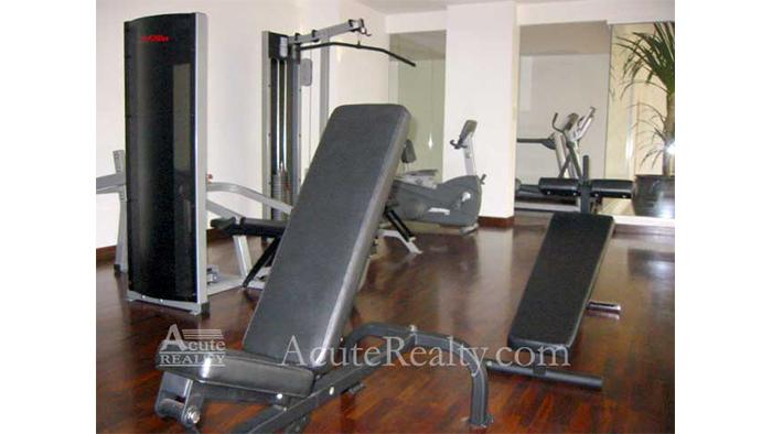 Condominium  for sale Supreme Elegance Chan road image24