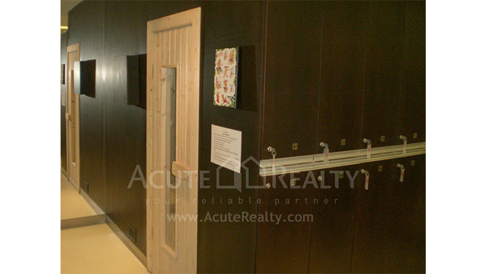 公寓  for sale & for rent The Madison  Sukhumvit 41 image15