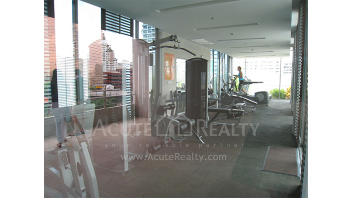 公寓  for sale & for rent The Madison  Sukhumvit 41 image16