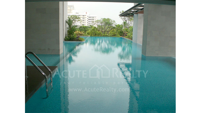 公寓  for sale & for rent The Madison  Sukhumvit 41 image17