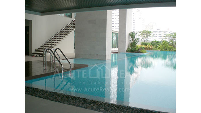 公寓  for sale & for rent The Madison  Sukhumvit 41 image18
