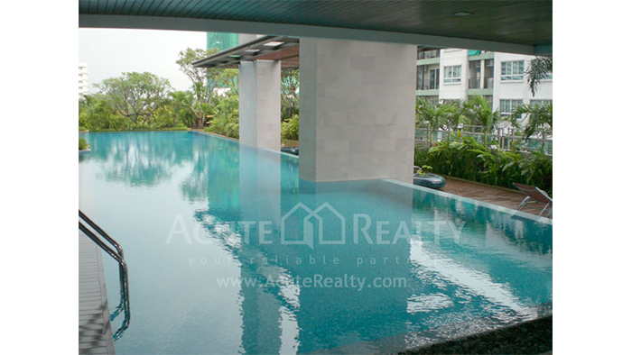公寓  for sale & for rent The Madison  Sukhumvit 41 image19