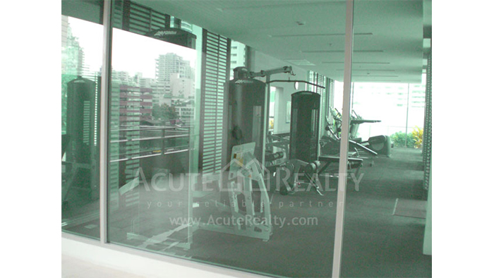 公寓  for sale & for rent The Madison  Sukhumvit 41 image20