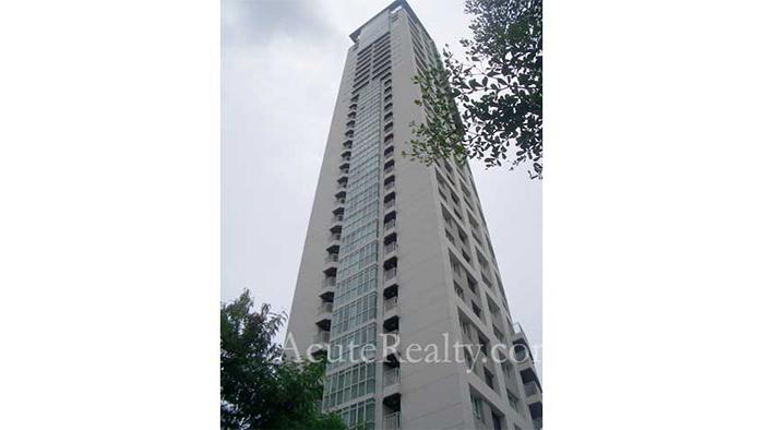Condominium  for sale & for rent Urbana Langsuan Langsuan image9