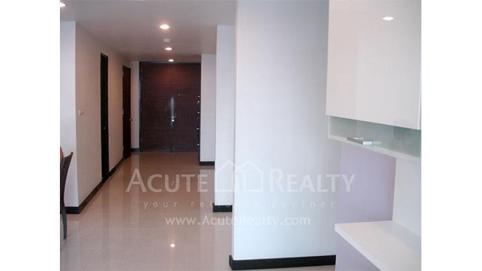 Condominium  for sale & for rent Avenue 61 Sukhumvit 61 image20