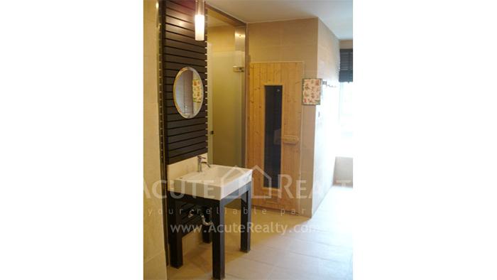 Condominium  for sale & for rent Avenue 61 Sukhumvit 61 image27