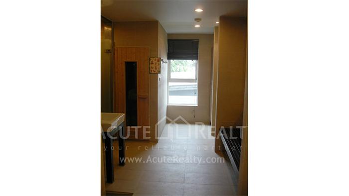 Condominium  for sale & for rent Avenue 61 Sukhumvit 61 image31