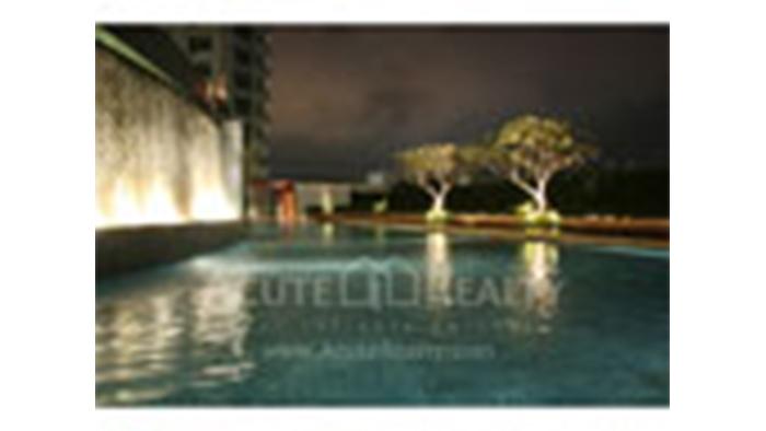 Condominium  for sale & for rent Avenue 61 Sukhumvit 61 image32