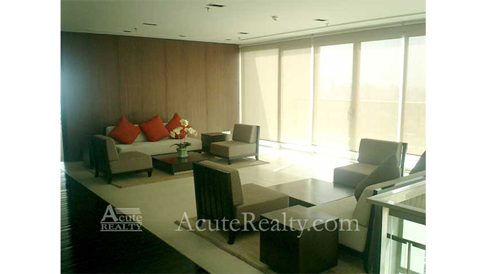 Condominium  for sale & for rent The Lakes Sukhumvit 16 image0