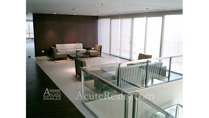Condominium  for sale & for rent The Lakes Sukhumvit 16 image2