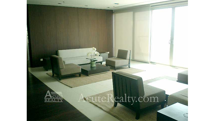 Condominium  for sale & for rent The Lakes Sukhumvit 16 image3