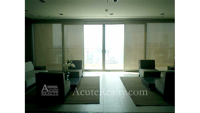 Condominium  for sale & for rent The Lakes Sukhumvit 16 image5