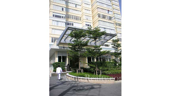 Condominium  for sale Hampton Thonglor 10 Thonglor 10  image13
