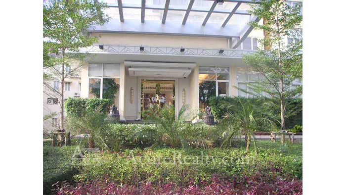 Condominium  for sale Hampton Thonglor 10 Thonglor 10  image14