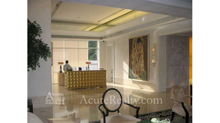 Condominium  for sale Hampton Thonglor 10 Thonglor 10  image15