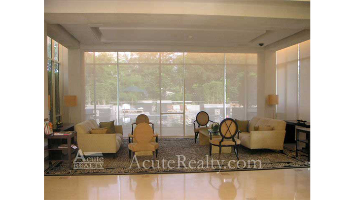 Condominium  for sale Hampton Thonglor 10 Thonglor 10  image16