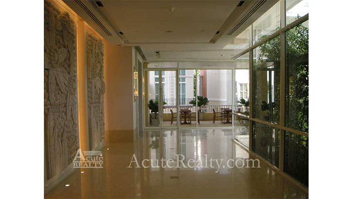 Condominium  for sale Hampton Thonglor 10 Thonglor 10  image17