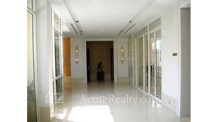 Condominium  for sale Hampton Thonglor 10 Thonglor 10  image20