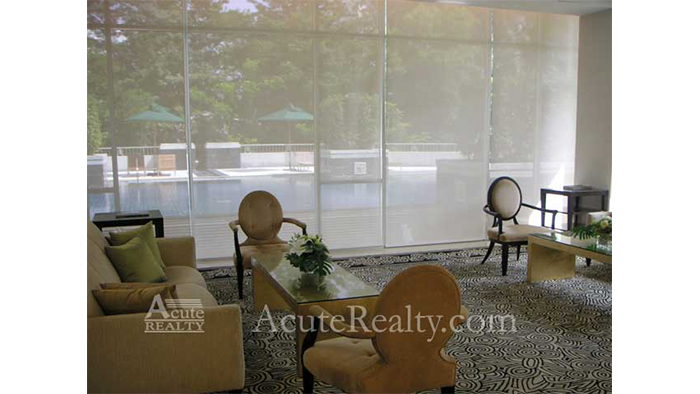 Condominium  for sale Hampton Thonglor 10 Thonglor 10  image22