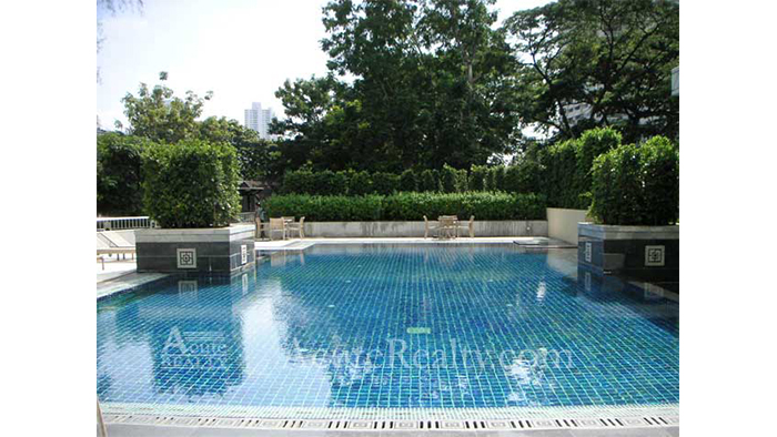 Condominium  for sale Hampton Thonglor 10 Thonglor 10  image26