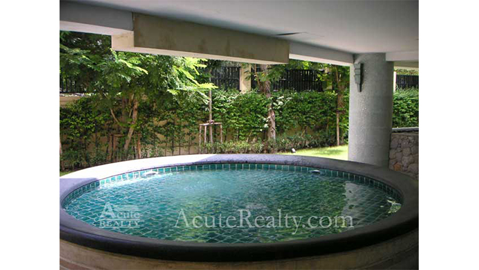 Condominium  for sale Hampton Thonglor 10 Thonglor 10  image28